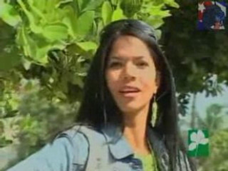 La moral de los Boteros Cubanos By BurronAzul.net