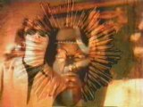 Bone Thugs n Harmony - East 1999 (1)