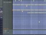 remix sur fruity loops