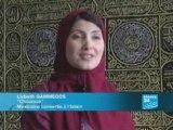 CES LATINOS QUI SE CONVERTISSENT A L'ISLAM