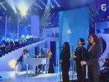 Lara Fabian & Zucchero - Everybody's got to learn sometimes