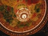 Opéra Garnier -The phantom of the Opéra