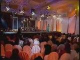 TV7 - SuperStar 4 - Yousra Mahnouch