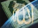 Al Fatiha Coran Islam Science Musulmans Histoire
