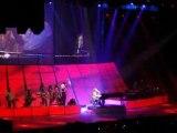 Alicia Keys - Like You'll...Concert Marseille (22 Mars 2008)