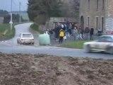 RS de Marchin 2008 06 Quatrième boucle @ Jamagne