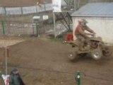 st mihiel quad 2008 essai