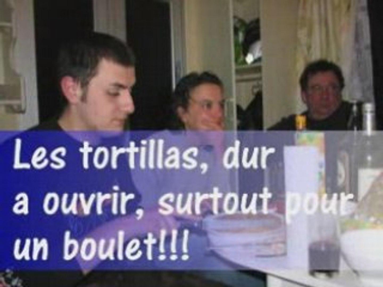 Boulet day hd