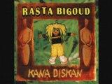 Rasta Bigoud - 03 - Un seul jour sans guerre