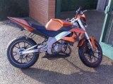 Forum http://moto-auto.forumactif.fr/