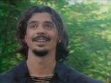 1x01 Les Nouvelles Aventures de Robin des Bois (partie 1)