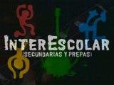 Concurso de Bandas Rock-Pop Matamoros Mexico 2008