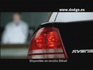 Dodge Spot