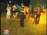 Video  - RAI, MAROCAIN, MAROC, CHAABI, MARIAGE -