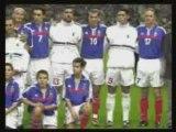 Vive l´Algerie, Algeriè, Algeria, Algerien, Djazair, Orand