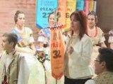 2008-03-14 Premis València