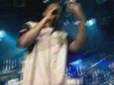 Linkin Park & Jay Z - Numb Encore