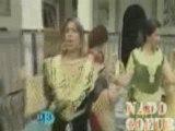 Video Cheb Salim - Laroussa - Cheb, Salim, -, Laroussa,