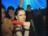 Jason S live @ Hellraiser vs Megarave 24-07-2006