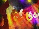 M6 - Jingle pub Nouvelle Star - 2006