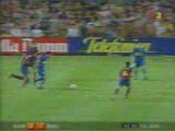 Ibrahimovic-C.Ronaldo-Rooney-Adriano-Tevez(foot-football)