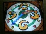 Délires Mario Party 3 nintendo64