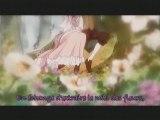 Chibi Vampire Karin épisode 23