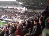Nancy 2-1 Metz : Annonce des joueurs de Nancy