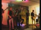 Concert des Z'INVITES ROCK à Alquines - 06