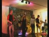 Concert des Z'INVITES ROCK à Alquines - 04