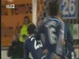 Heerenveen - Ajax, 0-2