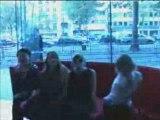 Lipdub AOL - Amour a la Française