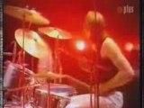 Eddie & the Hot Rods  ♪   Teenage Depression