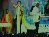 hiphop uganda emma katya  in concert