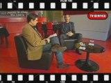 Entrevista_rui_costa_parte_1