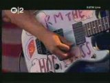 Rage Against The Machine - Bullet in the Head Live