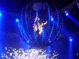 Jenifer Lunatique concert 2008 Rouen