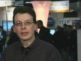 Solutions Linux 2008 - les utilisateurs de PHP