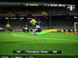 Image de 'flip-flap et grand pont par Ronaldinho'