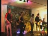 Concert des Z'INVITES ROCK à Alquines - 01