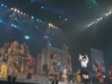 Aya Matsuura - I Know (H!p 2008 Winter Concert Tour)