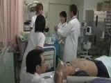 Nurse Aoi (Ns'あおい) 06 Part 2