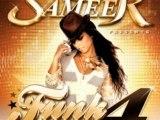 --DJ SAMEER-- INTRO Funk Premium 4