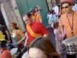 Carnaval Pujaut 2008 (1)