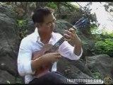 Jake Shimabukuro - While My Guitar Gently Sweeps