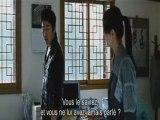 Diary of june partie 5