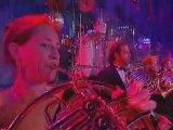 Yanni - Nostalgia (Live At The Acropolis)