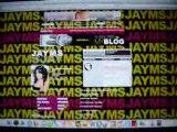 "Jayms Madison: ""No Comparison"""