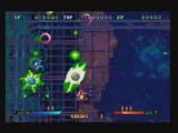 Sega Saturn > Guardian Force > Stage 4