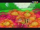 anasheed anashid anachid nasheed abeille